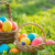 rsz_1easter-egg-hunt-dullesmomscom